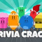 Trivia Crack Questions And Answers For All Categories