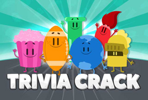 trivia-crack-answers-all-categories