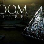The Room 3 Game Walkthrough All Chapters And Endings