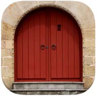 100 Doors 2017 Answers – Marvin Games