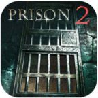 Can You Escape: Prison Break 2 Game Walkthrough Part 1 to 12