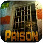 Can You Escape: Prison Break Game Walkthrough Part 1 to 10