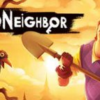 Hello Neighbor Game Walkthrough and Reviews