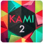 KAMI 2 Game Walkthrough Page 3 Level 13 to 18