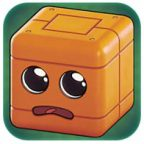 Marvin the Cube Game Walkthrough All Levels 1 to 123