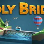Poly Bridge Game Walkthrough Part 1 to 6 All Levels
