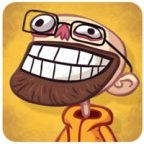 Troll Face Quest TV Shows Game Walkthrough Level 31 to 35