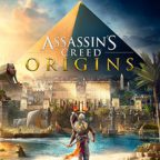 Assassin's Creed Origins Weapons: Swords