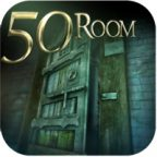 Can you Escape the 100 room I Game Walkthrough Level 1 to 10
