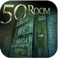 Escape The 100 Room I Solutions Marvin Games