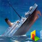 Can You Escape Titanic Game Walkthrough Level 1 to 5