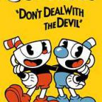 Cuphead Game Walkthrough All 8 Parts