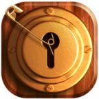Escape Mansion of Puzzles Game Walkthrough All 50 Levels