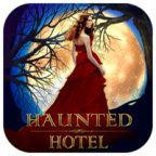 Escape Rooms – Haunted Hotel Game Walkthrough All 10 Parts