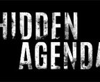 Hidden Agenda PS4 Gameplay and Walkthrough All 5 Parts