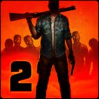 Into the Dead 2 Game Walkthrough Chapter 5 Deliverance Will Be Yours