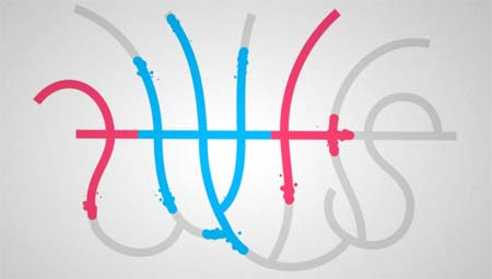 Lines Physics Drawing Puzzle Game Walkthrough And Gameplay