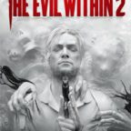The Evil Within 2 Game Walkthrough Chapter 1 to 12
