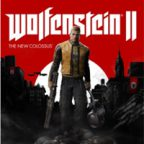Wolfenstein II: The New Colossus Game Walkthrough Part 11 to 14 and Endings