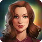 Agent Alice Hidden Object Adventure Game Walkthrough