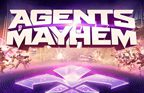 Agents of Mayhem Walkthrough Part 1 to 5