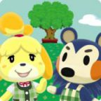 Animal Crossing: Pocket Camp Walkthrough and Gameplay