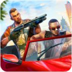 Auto Theft Gangsters Walkthrough and Gameplay