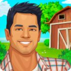Big Farm: Mobile Harvest Walkthrough and Gameplay