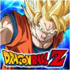 Dragon Ball Z Dokkan Battle Walkthrough Level 1 to 25