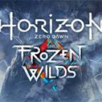 Horizon Zero Dawn: The Frozen Wilds Gameplay Part 1 to 6