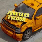 Junkyard Tycoon Walkthrough Part 1 to 7