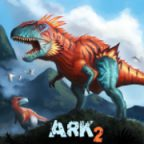 Jurassic Survival Island: ARK 2 Evolve Walkthrough