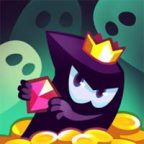 King of Thieves Walkthrough and Gameplay