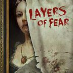 Layers of Fear Walkthrough Chapter 1 to 6