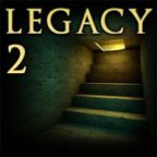 Legacy 2 – The Ancient Curse Walkthrough and Gameplay