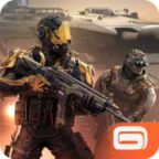 Modern Combat 5: eSports FPS Walkthrough and Gameplay