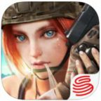 Rules of Survival Walkthrough and Gameplay