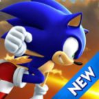 Sonic Forces: Speed Battle Walkthrough and Gameplay