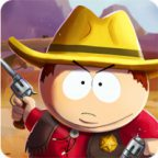 South Park: Phone Destroyer Level 31 to 60 Walkthrough