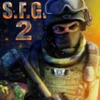 Special Forces Group 2 Walkthrough and Gameplay