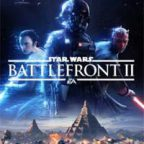 Star Wars Battlefront II Walkthrough and Gameplay
