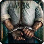 The Prisoner: Escape Walkthrough Level 1 to 9