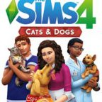 The Sims 4: Cats & Dogs Cheats Part 1 to 6