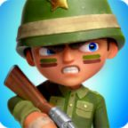 War Heroes: Fun Action for Free Walkthrough and Gameplay