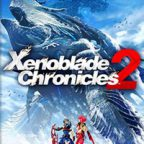 Xenoblade Chronicles 2 Walkthrough Part 5 to 8