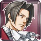 Ace Attorney Investigations: Miles Edgeworth Walkthrough Part 1 to 5