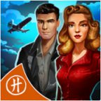 Adventure Escape: Allied Spies Walkthrough Chapter 1 to 6