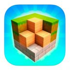 Block Craft 3D: City Building Walkthrough Part 1 to 5