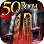 Can you escape the 100 room 4 Walkthrough Level 11 to 15