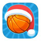 Cobi Hoops 2 Walkthrough Puzzle 1 to 7